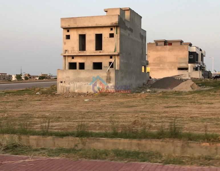 Bahria_town_E_Block_Pictures_346.JPG