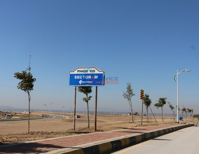 Bahria_town_M_Block_Pictures14.JPG