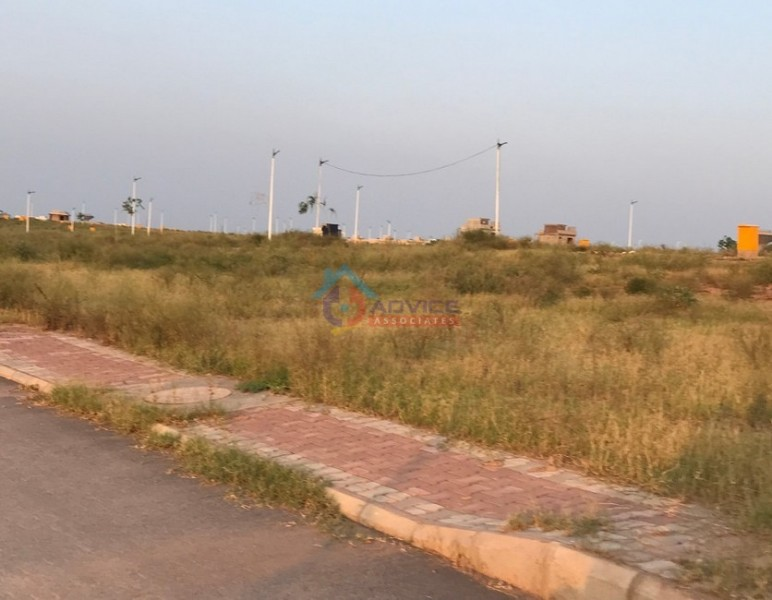 Bahria_town_M_Block_Pictures_343.JPG