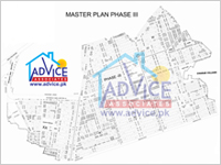 DHA Lahore Phase3
