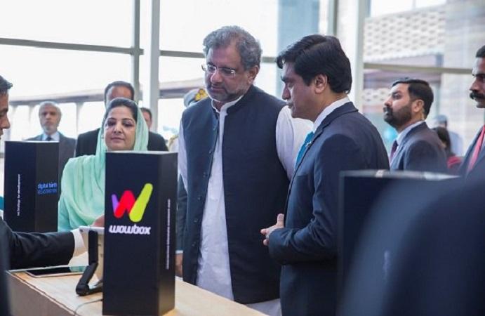 Gulberg Islamabad Plots Installment Plan