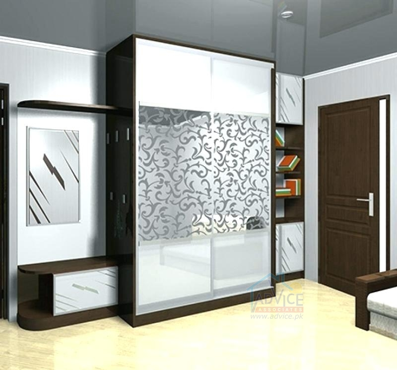 Latest Designs Pantry Cupboard: Latest Wardrobe Designs