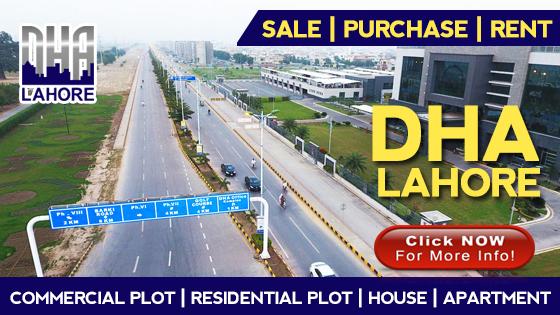 DHA_sales.jpg