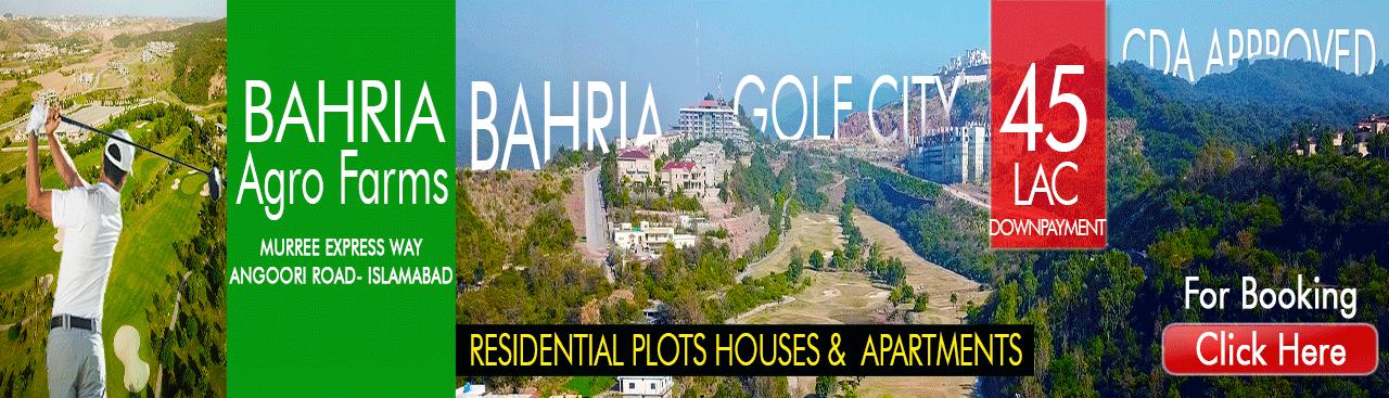bahria-golf17.png