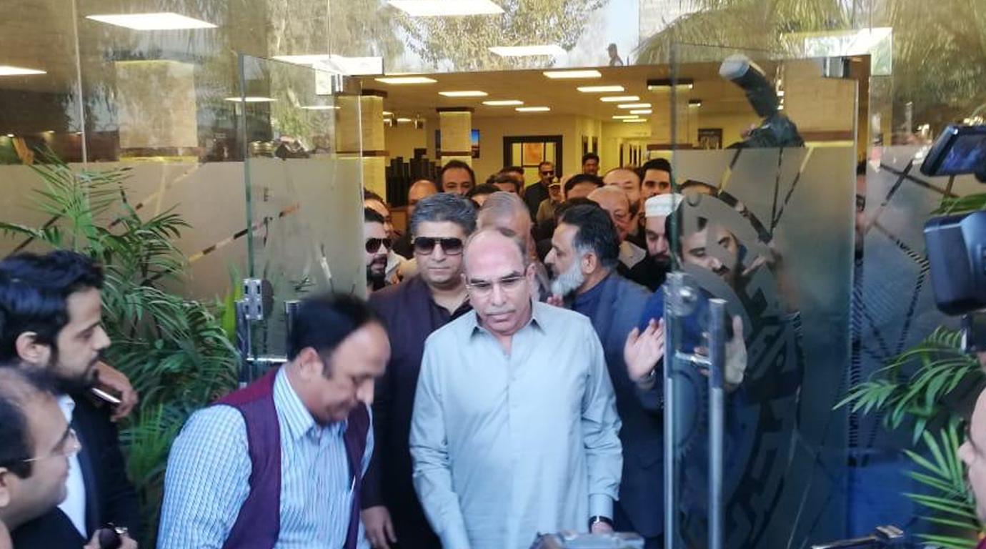bahria-town-peshawar-chairman