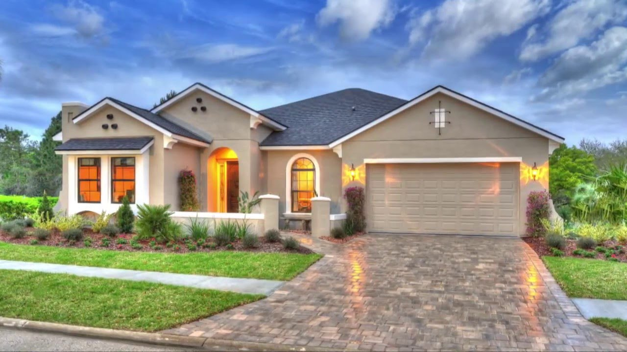 farm house for sale in bahria town islamabad