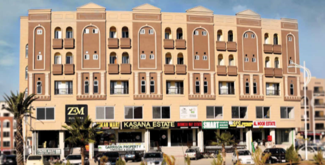 flats-for-sale-in-islamabad