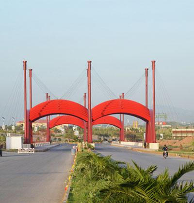 gulberg_islamabad